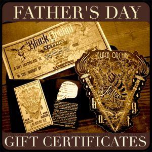 fathersday copy copy